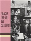 Francois Truffaut Dvd Collection (7 Dvd)