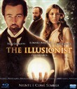 The Illusionist (Indimenticabili)