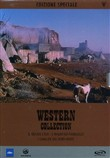 Western Collection (3 Dvd)