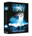 The Dead Zone - Stagione 01-06 (21 Dvd)
