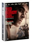 ted bundy - fascino crimi...
