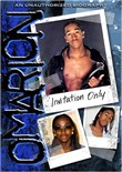 Omarion - Invitation Only