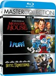 kids master collection (3...