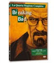 breaking bad - stagione 0...
