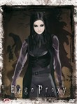 Ergo Proxy - Box Set Limited Edition (Eps 01-23) (4 Dvd+booklet)