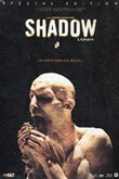 Shadow (Limited Edition) (Dvd+blu-Ray+fumetto+libro+cd)