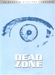 The Dead Zone - Stagione 02 (5 Dvd)