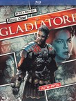 Il Gladiatore (ltd Reel Heroes Edition)