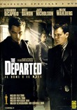 The Departed - Il Bene E Il Male (Special Edition) (2 Dvd)