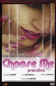 Choose Me - Prendimi