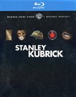 Stanley Kubrick Box Set (5 Blu-ray)