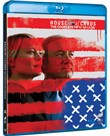House Of Cards - Stagione 05 (4 Blu-Ray)