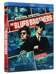 The Blues Brothers (ltd Reel Heroes Edition)