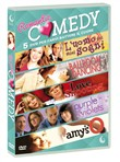 Romantic Comedy Cofanetto (5 Dvd)