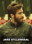 Jake Gyllenhaal Collection (2 Blu-Ray)