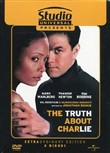 The Truth About Charlie (Special Edition) (2 Dvd)