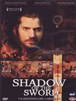 Shadow Of The Sword - La Leggenda del Carnefice