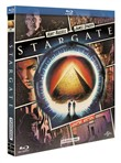 Stargate (Ltd Reel Heroes Edition)