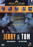 Jerry & Tom (5 Pack)