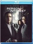 person of interest - stag...