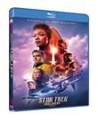 Star Trek: Discovery - Stagione 02 (4 Blu-Ray)