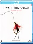 nymphomaniac (director's ...