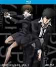 psycho pass box #01 (eps ...