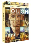 touch - stagione 01 (3 dv...
