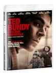 Ted Bundy - Fascino Criminale