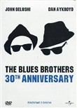 The Blues Brothers - 30th Anniversary Edition (2 Dvd)