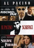 Al Pacino Box Set (3 Dvd)