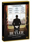 the butler (indimenticabi...