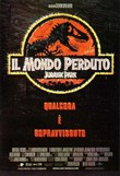 Il Mondo Perduto (collector's Edition)
