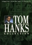 Tom Hanks Collection (3 Dvd)
