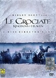 Le Crociate (Director's Cut) (Limited Edition) (4 Dvd)