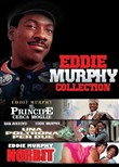 eddie murphy collection (...