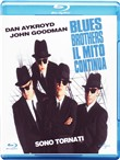 blues brothers 2000 - il ...