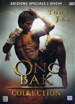 Ong Bak Collection (3 Dvd)