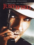 justified - stagione 02 (...