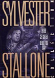 Sylvester Stallone Collection (3 Dvd)