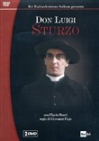 Don Luigi Sturzo (2 Dvd)