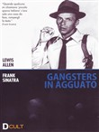 Gangsters in Agguato