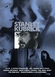 Stanley Kubrick Collection (Limited Edition) (9 Dvd)