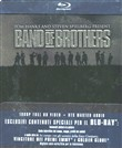 Band Of Brothers (6 Blu-ray) (tin Box)