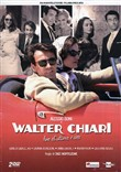 walter chiari - fino all'...