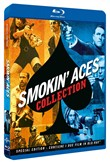 smokin' aces collection (...