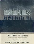 Band Of Brothers (6 Dvd) (tin Box)