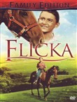 Flicka (Family Edition)