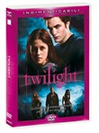 Twilight (Indimenticabili)