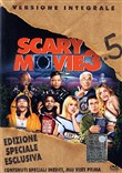 Scary Movie 3.5 (Special Edition)